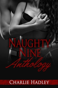 Naughty nine Anthology (2)