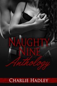 Naughty nine Anthology (2)