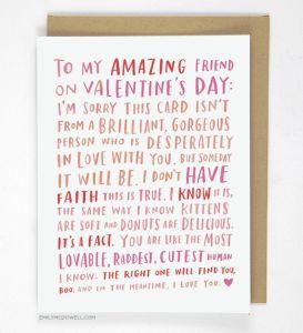 188-c-amazing-friend-valentine-card-1024x1024