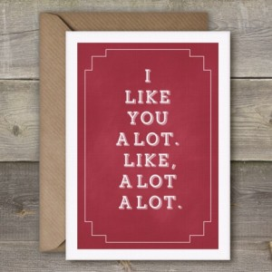 Valentines-Day-cards-I-Like-You-A-Lot-458x458