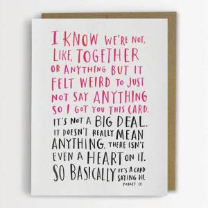 xhilarious-valentines-day-cards.jpeg.pagespeed.ic_.Gk4dXqHC-v